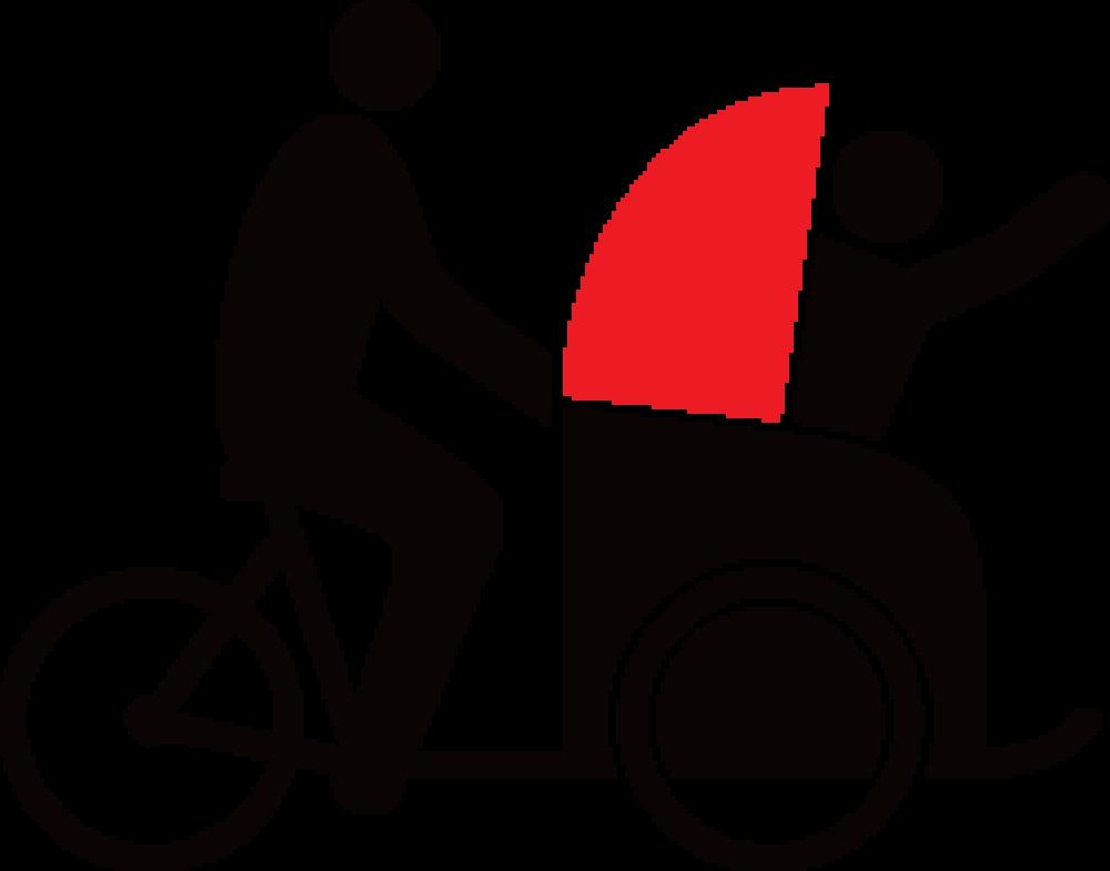 A Vélo Sans Âge